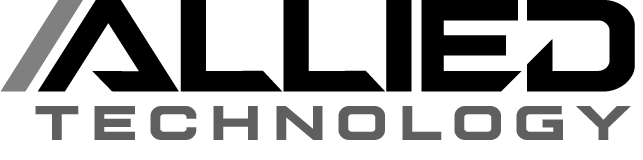 Allied Technology